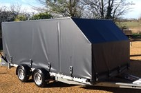 ifor-williams-ct136hd-covered-trailer