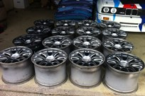 bbs-18-wheels-re1383