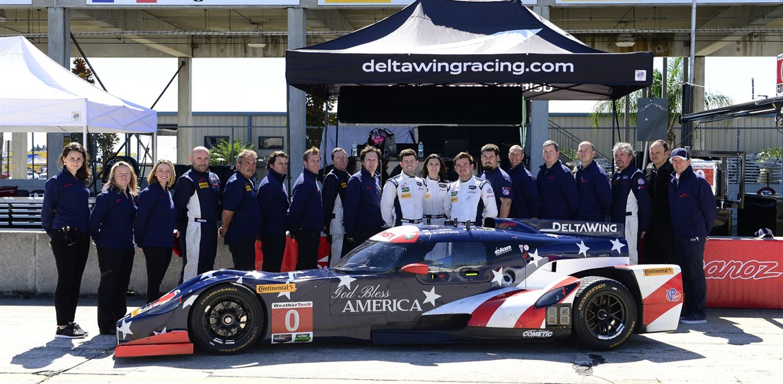 2013-panoz-deltawing-coupe