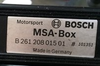 looking-for-bosch-msa-box