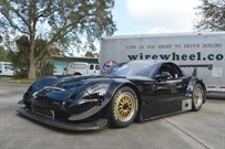 2001-panoz-esperante-trans-am-race-car