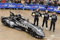 nissan-deltawing-wheels-tyres