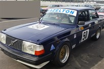 original-1984-volvo-240-turbo-group-a-ex-haze