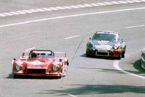 1976-lenham-ex-24-hours-of-le-mans-1976
