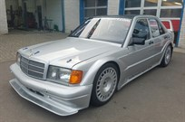 mercedes-190-dtm-body-parts-and-complete-kits