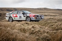 1981-audi-quattro-rally-car-ex-david-sutton