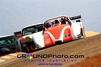 radical-sr8-rx-rebuilt-stopped-since-2014-zer