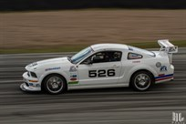 ford-fr500s---factory-mustang-race-car