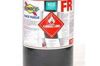 sunoco-fr-racing-fuel