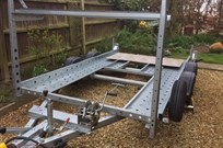 woodford-lwt-072-twin-axle-trailer