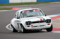 ford-escort-rs-1600-recreation