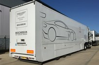 2-car-race-trailer-with-7m-awning-for-hire-or