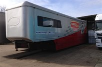 race-trailer-with-2-awning-company-awnings