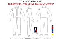 custom-2017-cik-fia-level-2-kart-suit