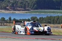 ligier-lmp3-look-for-drivers-gulf-12h-abu-dha