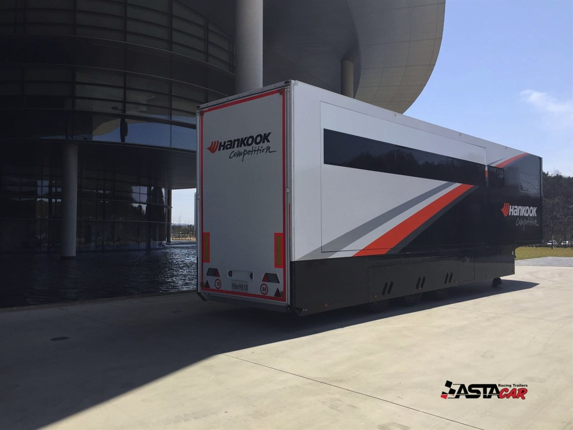 new-trailer-17-2016-astacar-prestige