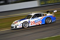 2008-porsche-cup-chassis-updated-to-2010-gran