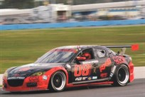 mazda-rx8-gt-race-car