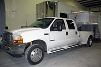 2001-550-ford-dually-and-2003-featherlite-48f