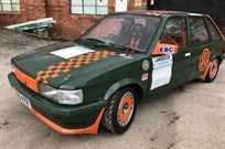 20-mg-maestro-race-car-with-jan-2018-mot