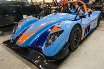 radical-sr8-rsx-special-edition