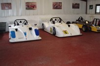 radical-sr1---built-august-2012