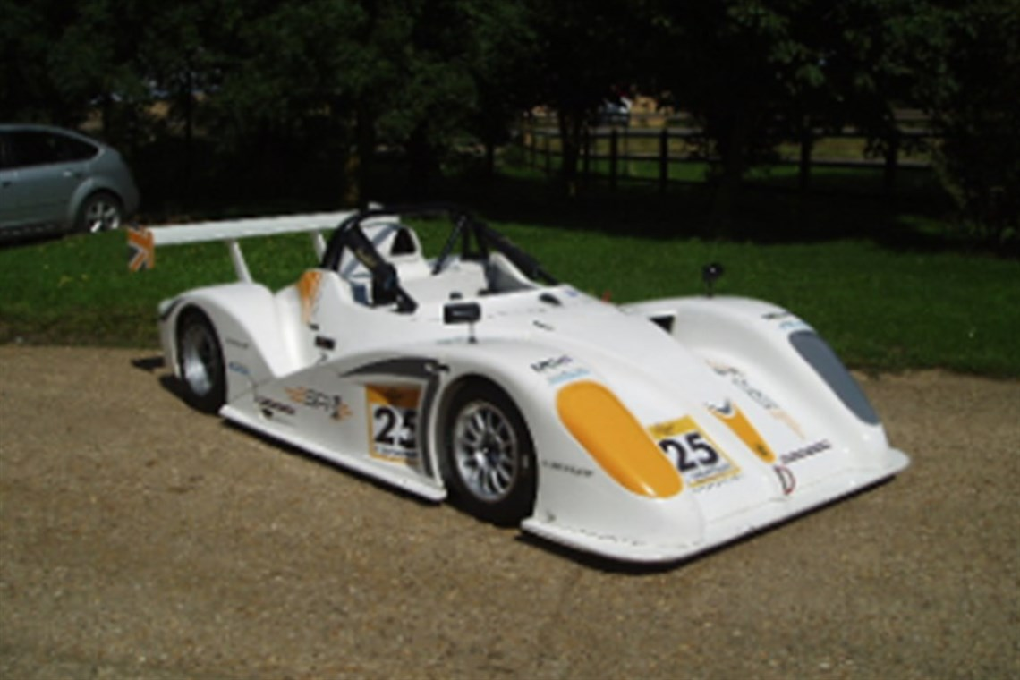 radical-sr1---built-2013