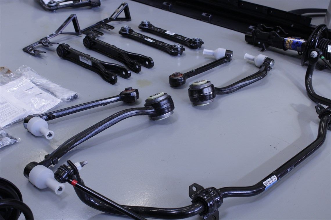gm-performance-camaro-z28-kit-new-complete