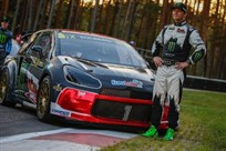 petter-solbergs-ds3-supercar