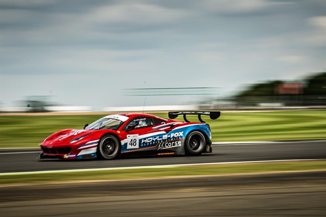 Racecarsdirect Com Ferrari