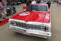 fia-historic-1964-ford-falcon-sprint-race-car