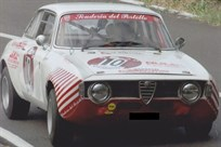 alfa-romeo-gta-junior-1300-autodelta-car-105-