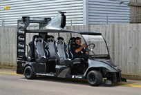 f1-style-six-seater-race-golf-cart-buggy---pr