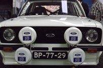 ford-escort-mk2-rs2000-gr4-replica