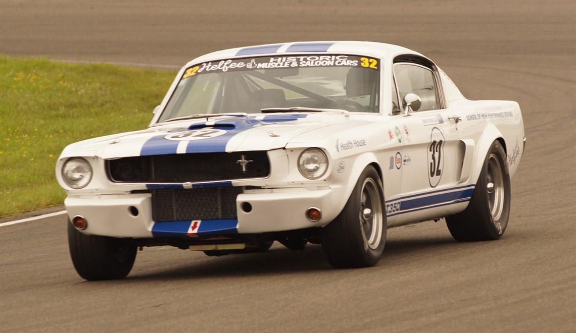 Historic Race Car For Sale Nz