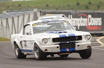 65-mustang-fastback-historic-race-car-new-zea