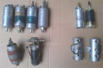 fuel-pumps