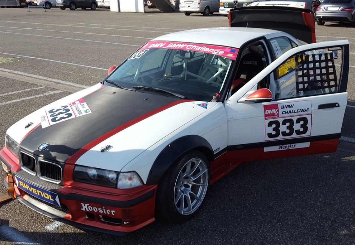 Racecarsdirect Com Race Car Rare Sedan Door