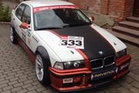 Racecarsdirect Com Race Cars Race Saloons