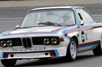 bmw-2800cs---1970-race-car