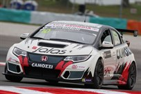 priced-to-be-sold---honda-civic-2016-tcr-race