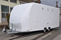 starliner-aero-trailer---built-to-your-requir