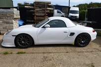porsche-boxster-32-race-car-new-price