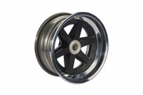 march-racing-wheels