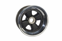 chevron-racing-wheels