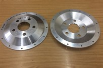 new-brake-disc-bells