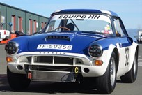 alan-fraser-sunbeam-tiger-the-monster-tiger