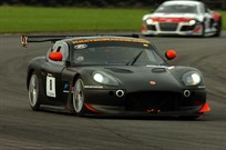ginetta-g50-delelopment-and-development-parts