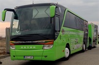 setra-415-hd-vip-liner-coach-with-trail