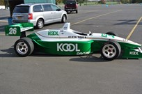 lola-t9720-indy-lights-car